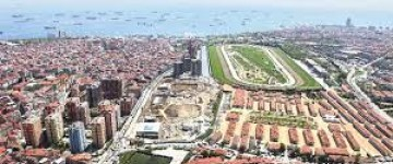 İstanbul New Airport And Bakirkoy Region Transfer
