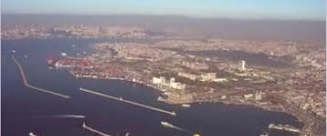 İstanbul Yeni Havalimanı Ve Harem Bölgesi Transfer