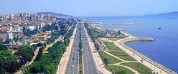 İstanbul Yeni Havalimanı Ve Kartal Bölgesi Transfer